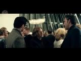 бэтмен против супермена не тот фильм, каким кажется *теория | факты от cut the crap tv