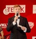 Дмитрий Вьюшкин фото #37