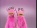 The_Muppet_Show_-_Mahna_Mahna_manamana_Mah-Na_(
