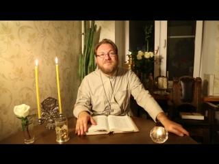 Комментарий на Евангельское чтение. Четверг 26-й седмицы по Пятидесятнице