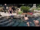 Хоть раз в жизни (2014) супер фильм