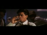 Опекун (2001) BEST DANCE HINDI SONG