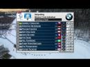 Биатлон / Кубок мира 2015-16 / 5-й этап / Рупольдинг (Германия) / Женщины / Индивидуальная гонка
