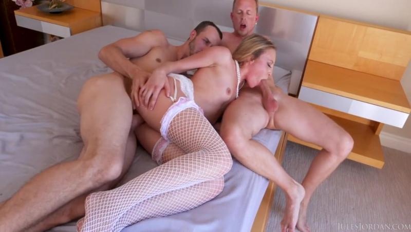 самое новое порно  Porno new