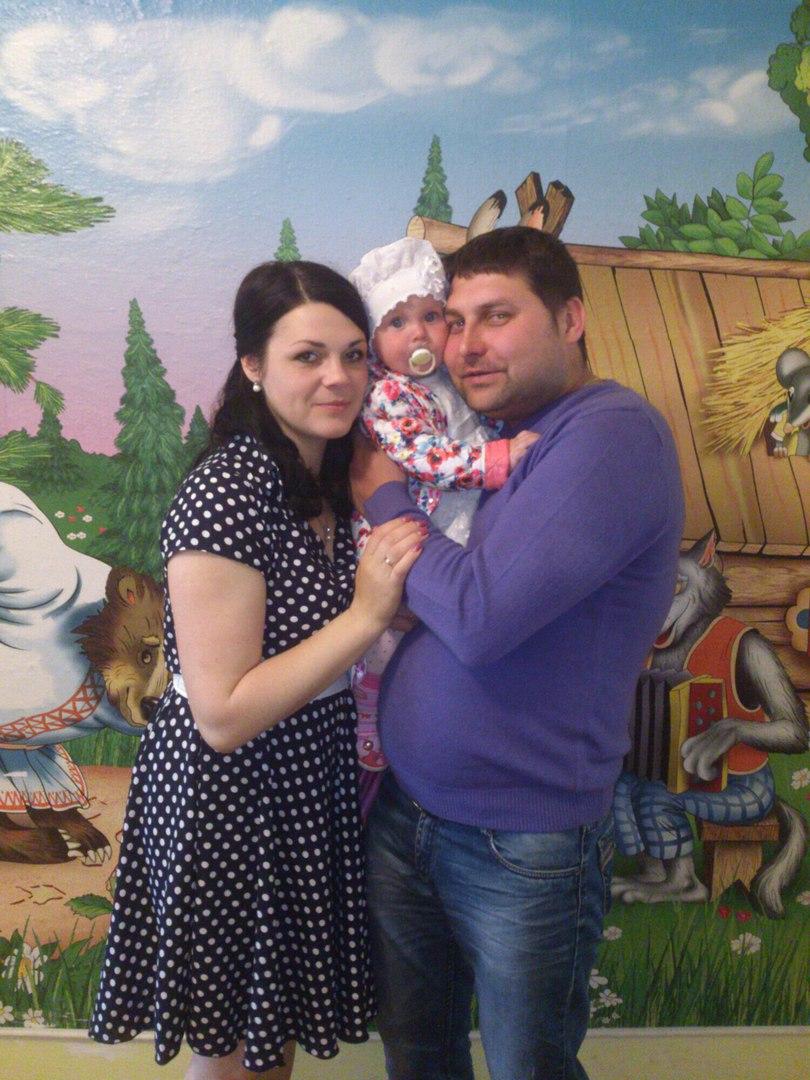 Анна Міщенко, Благовещенское / Ульяновка - фото №7
