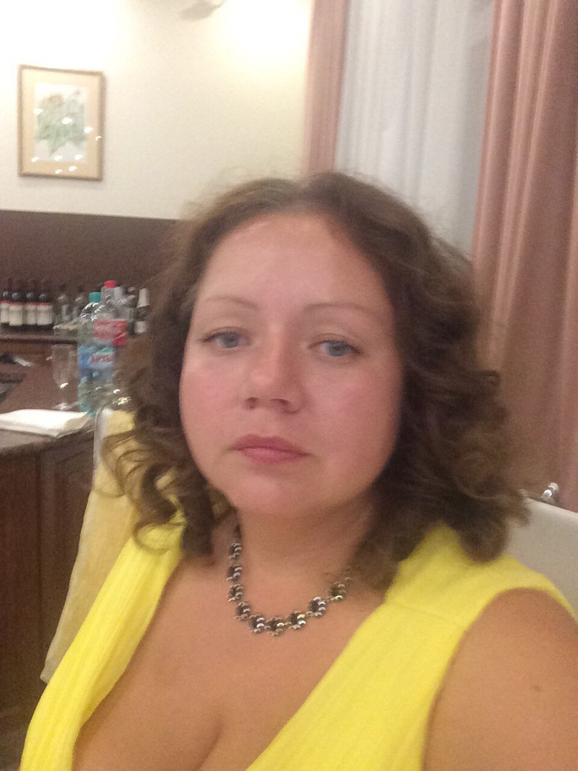 Линара Колесникова, Москва - фото №4