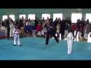 Федорчук Настя - 1