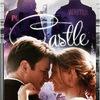 Телесериал Касл | Castle