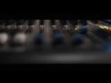 Alina studio music
