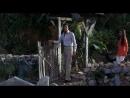 Джеймс Бонд. Агент 007 - Живи и дай умереть (1973)
