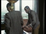 Профессия-следователь - 4 серия, часть 2 фильм