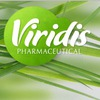 """Сеть киевских аптек европейского уровня """"Viridis"""