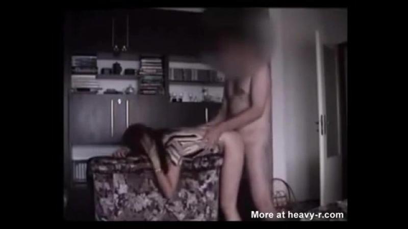 мама папу фильм камера ебет скрытая