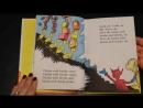 Fox in Socks - by Dr. Seuss