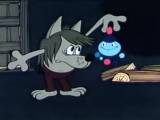 Советские мультфильмы для детей. Капитошка.  Мультики для самых маленьких. больше видео в группе.