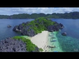We just love Catanduanes!