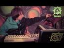RODIOM - Radio Reflexion (Studio Live 2014)