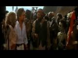 Дикие Племена Африки  - Обычаи (Жемчужина Нила)