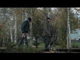 Жена по совместительству 2015. HD Версия! Русские мелодрамы сериалы 2015 новинки