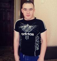 Владислав Малиновский