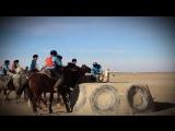 По зову предков. смотрите на сайте Лада.kz  http://www.lada.kz/istoriya-v-fotografiyah/33676-po-zovu-predkov-fotoistoriya.html