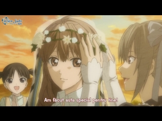 Valkyria Chronicles OVA 09_new