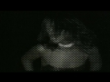 BENASSI BROS FEAT. SANDY - ILLUSION OFFICIAL VIDEO HD