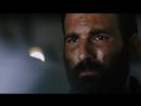 Να σταθώ στα πόδια μου Λεωνίδας Μπαλάφας - Γιώργος Νικηφόρου Ζερβάκης official video