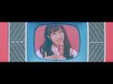 NMB48 - Koi wo Isoge (Team M)