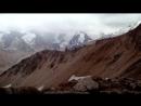 3800 перевал Титова сделан