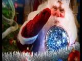 ИМЕННОЕ видеопоздравление от Деда Мороза...Уникальный подарок, увлекательное путешествие ребенка в мастерскую Деда Мороза... Эле