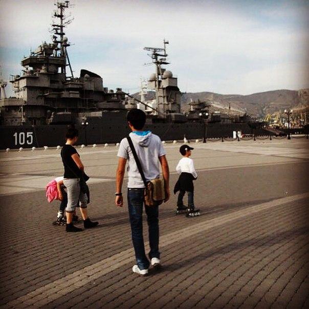 Фото №430967772 со страницы Perviz Agayev