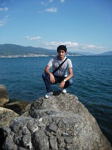Фото №430967774 со страницы Perviz Agayev