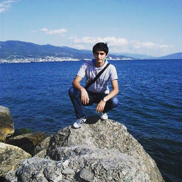 Фото №430967828 со страницы Perviz Agayev
