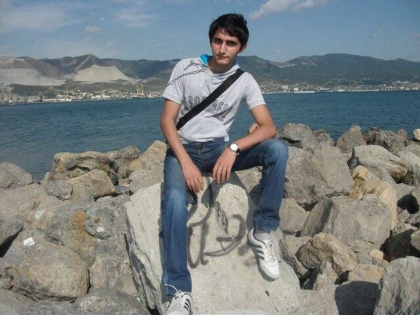 Фото №430967834 со страницы Perviz Agayev