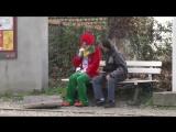 NSK-H-a-H - Только у нас вы увидите самые интересные и смешные видео!!!)))