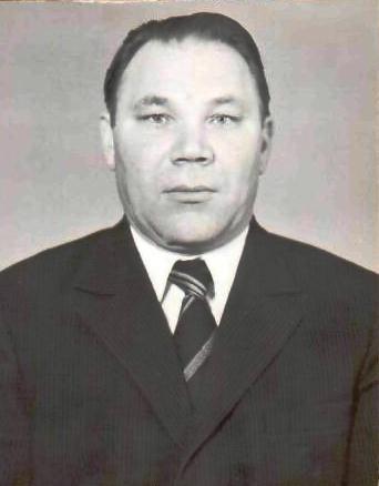 В Чистополе скончался основатель местного хлебозавода