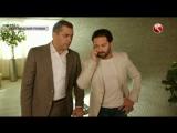 Деревенский роман 4 серия / 2015 / Kino-Home.TV
