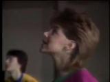 Sandra Kim - JAime La Vie (1986)
