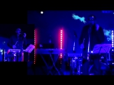 БИО (экс Биоконструктор) - Стальные круги (09 04 16)