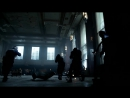 Готэм Gotham 3 сезон Промо Dont Mess With Nathaniel Barnes HD Дата выхода серий сериала 3 сезон 1 серия 19 Сен 2016