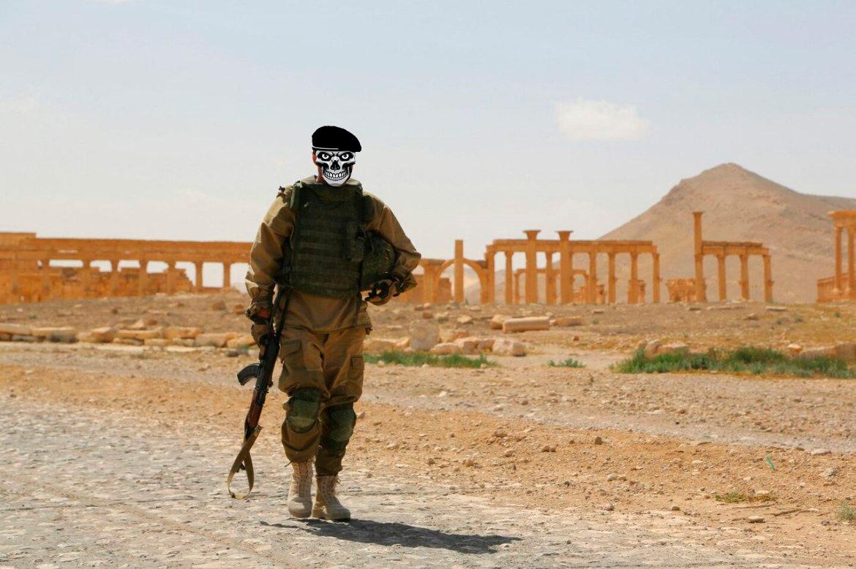 [BIZTPOL] Szíria és Irak - 1. - Page 2 RskAza_WVmo