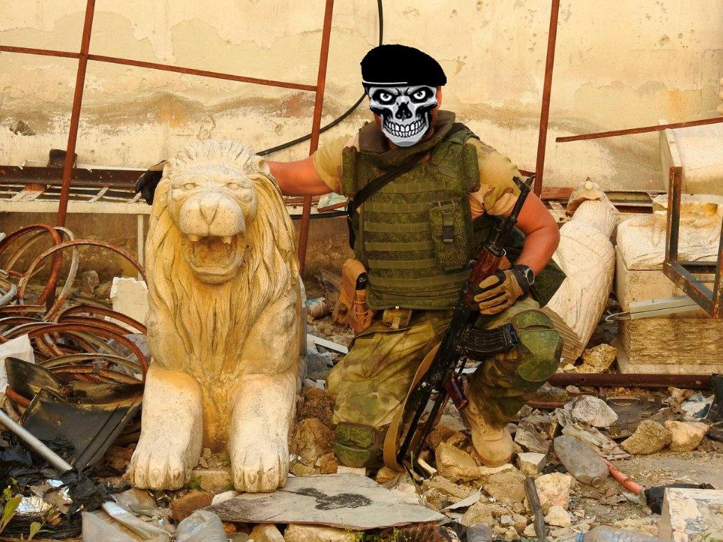 [BIZTPOL] Szíria és Irak - 1. - Page 2 PhDYIL0lVP4