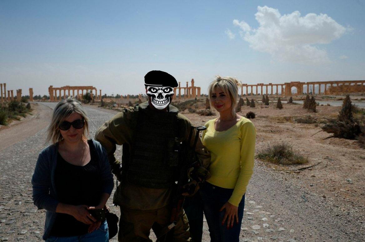 [BIZTPOL] Szíria és Irak - 1. - Page 2 B_frqBh7aq4