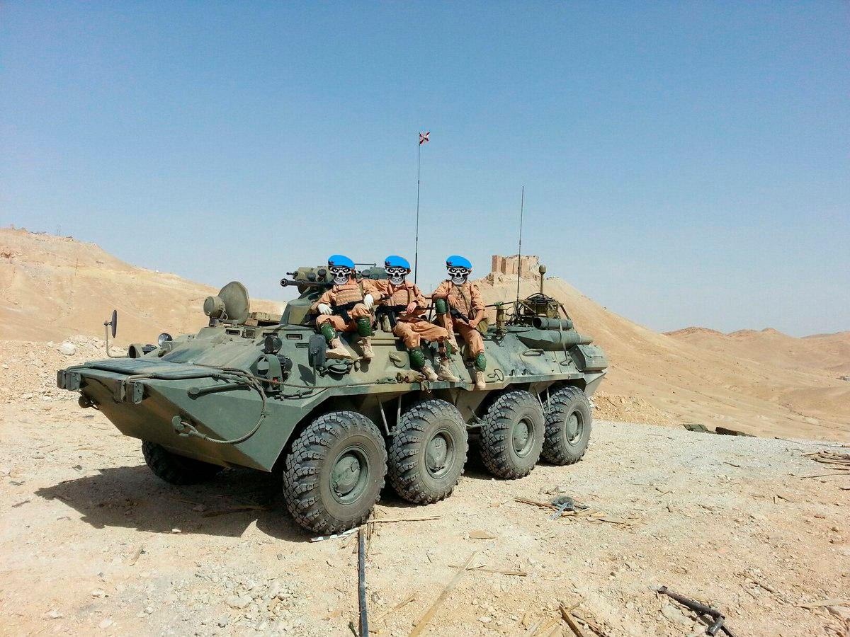 [BIZTPOL] Szíria és Irak - 1. - Page 2 Un99v-CgdiE