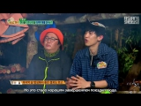 Law of the Jungle: Hidden Kingdom Special in Brunei - Ep.7 (150904) [рус.саб]