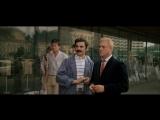 Где находится нофелет (1987)