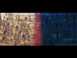 Хранитель Луны/Mune (2014) Фрагмент №4 (дублированный)