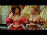 Х\ф Возвращение мушкетёров, или Сокровища кардинала Мазарини (2009) 2-ая серия