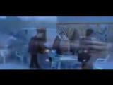 [v-s.mobi]'Чёрный Бумер' по туркменски.240p